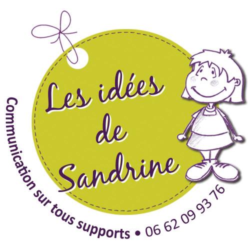 Communication sur tous supports Loire Rhone Saint Etienne Lyon