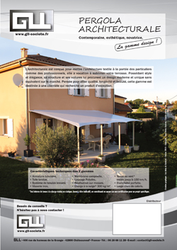 Flyers-GLL-A5-Verso-©Les idees de Sandrine