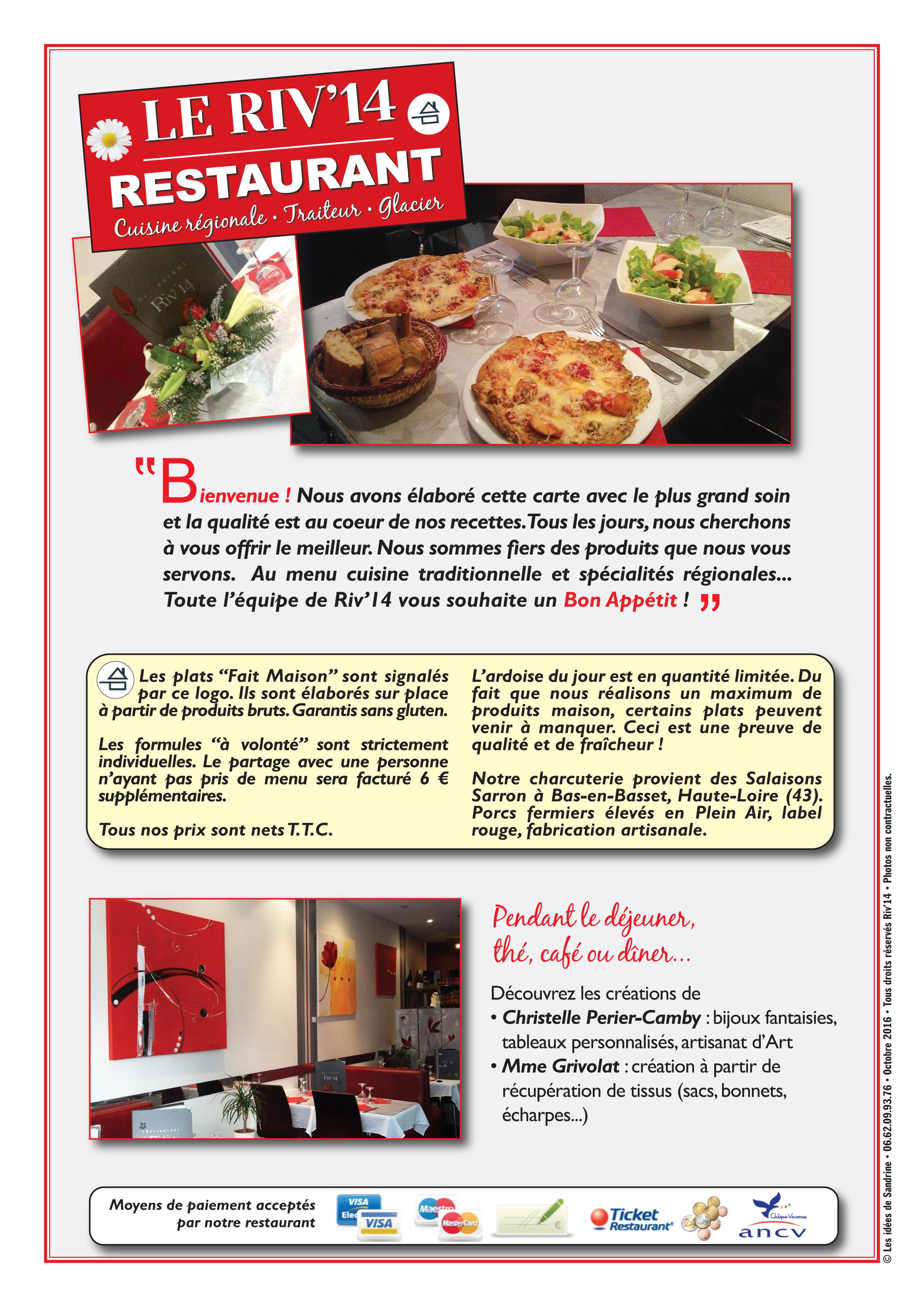 Menus Riv14-Page1-Intro-©Les idées de Sandrine
