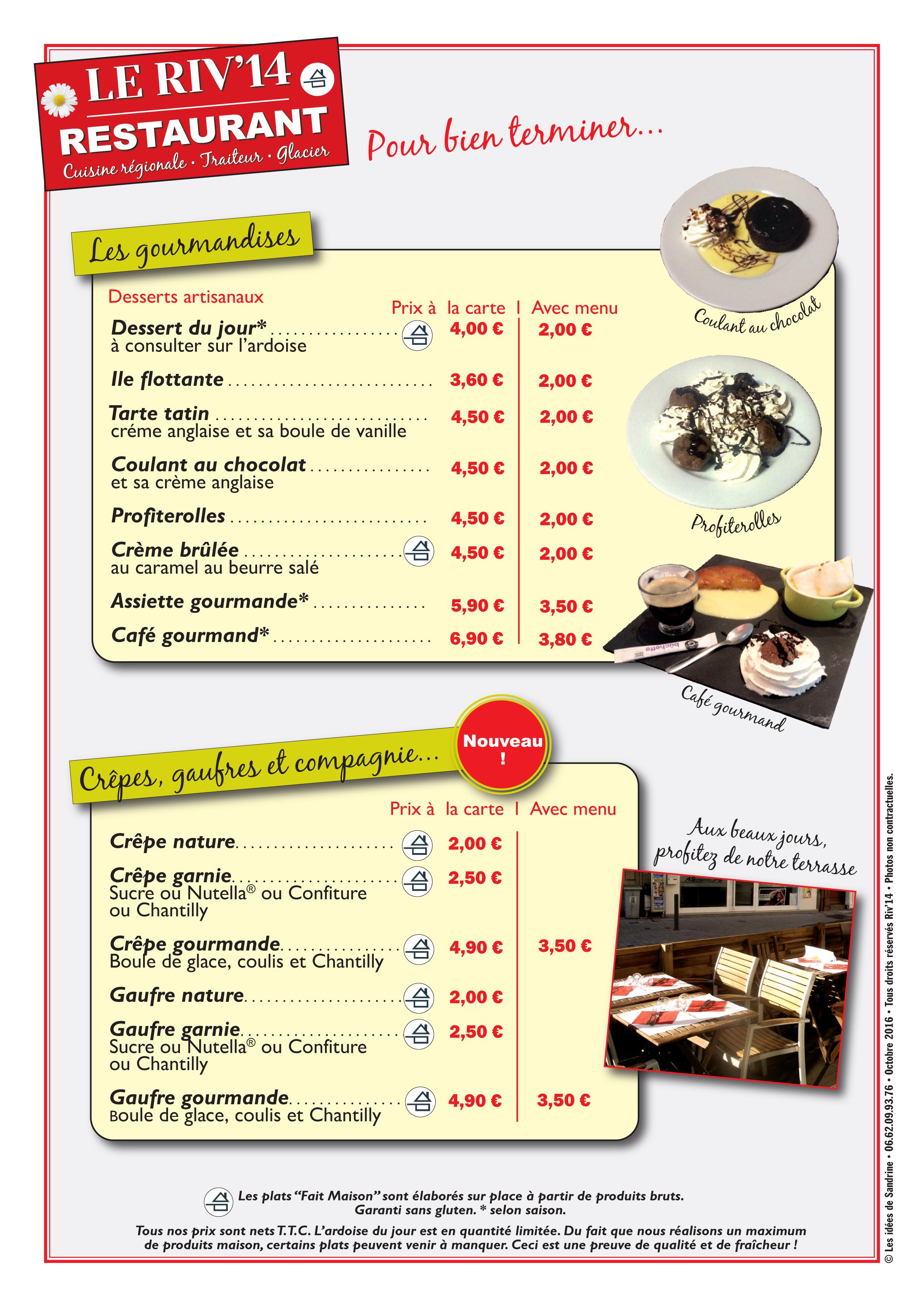 Menus Riv14-Page10-Desserts©Les idées de Sandrine