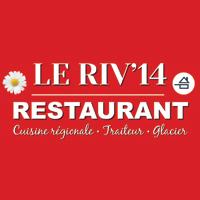 Restaurant Riv'14